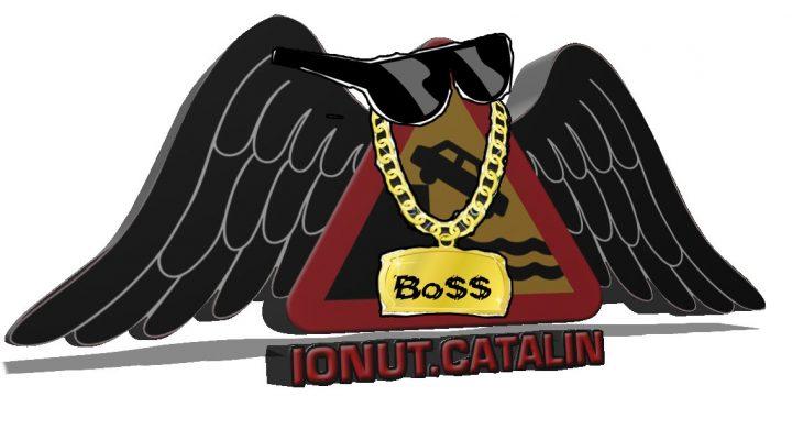 Boss Land