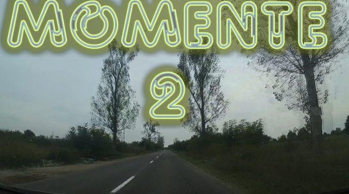 Momente 2