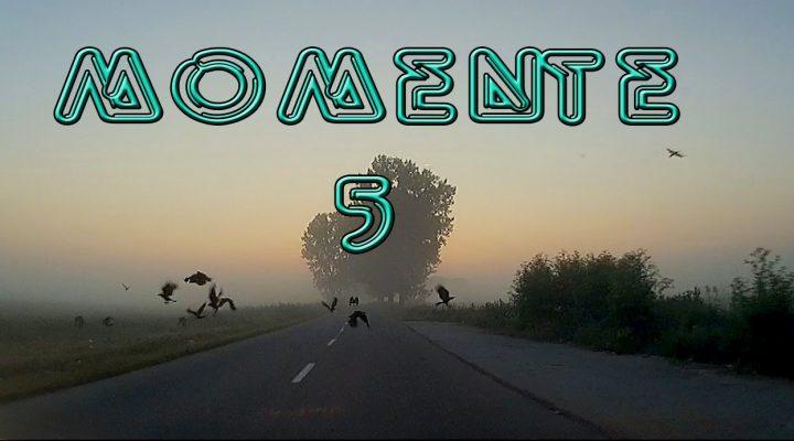 Momente 5