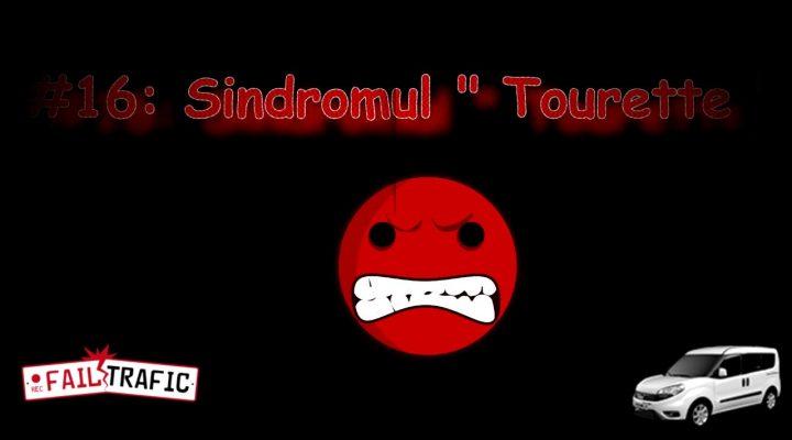 #16: Sindromul_Tourette