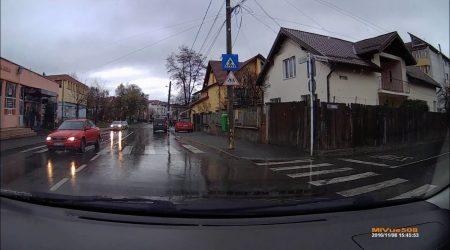 Dobitoc Brasov