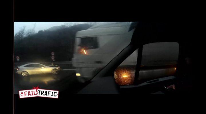 Dupa accident v2