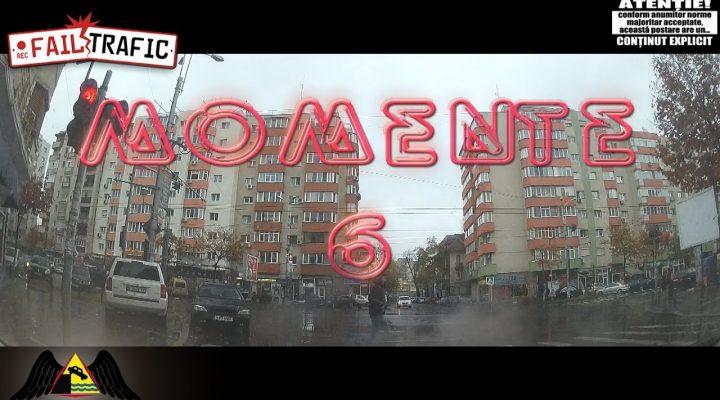 Momente 6