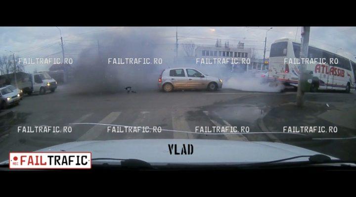 Allahu smoke