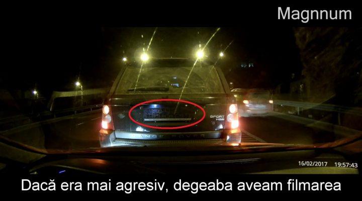 Planeta Moldova (brake check)
