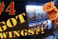 Ninja 300 – KFC & Hoes