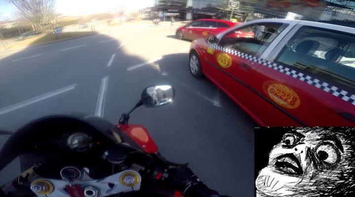 Ride with Fily #9 – Motofily vs limitatoarele de viteză