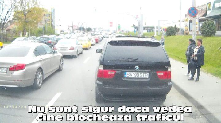 BMW: Inca putin si isi lua bataie