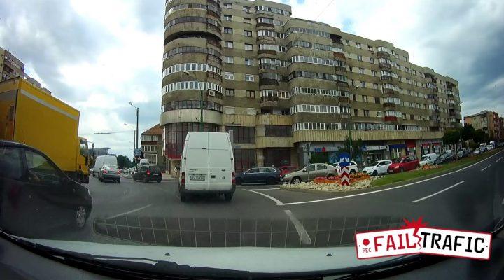Brasov , oras de poveste #2
