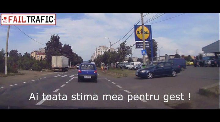 Nesimtiti,smardoi si moldovence.Bacau 2017