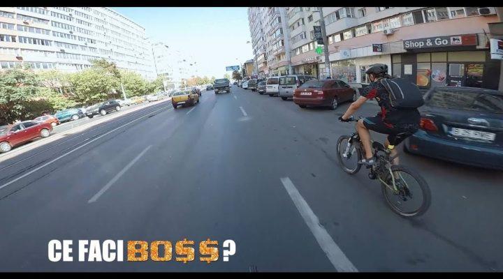 (18+) REKT, Taxi, CHESTII si BONUS Poti muri in fata la spital!