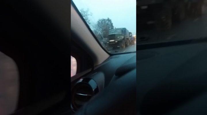 A ars maxi taxi