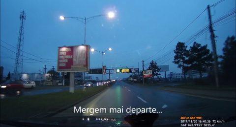 Accident live – ce poti sa-i ceri?