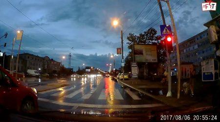 Capitala Moldovei #2