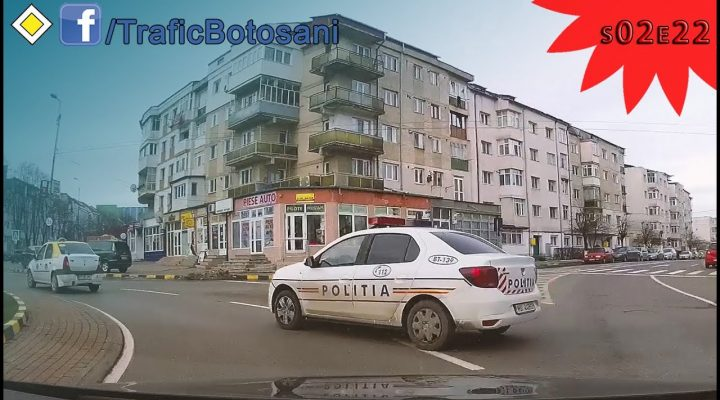 End of year Compilation – Trafic Botosani s02e22