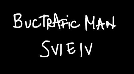 BucTrafic S6E04
