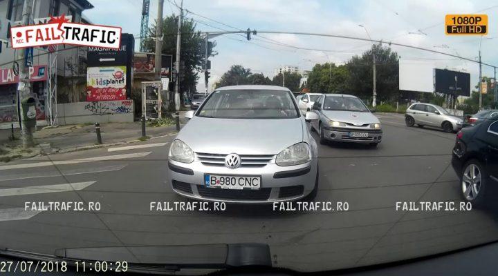Poc. VW vs Audi.