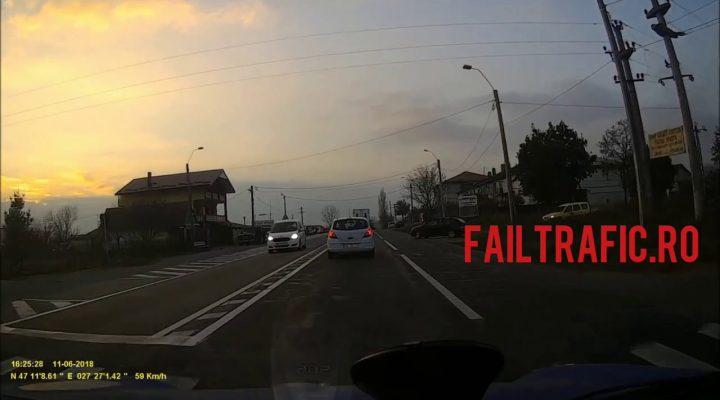 Accident Letcani 6.11