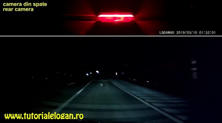 Accident, neacordare prioritate in sens giratoriu