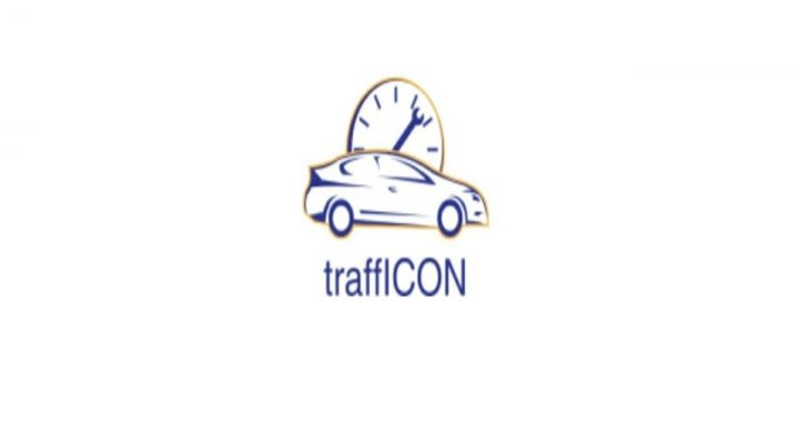 Brasovenii in trafic-Episodul 6