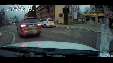 42. Suceava traffic ep.02
