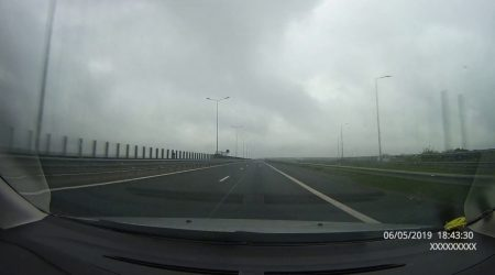 Ce sa facem daca nu stim sa circulam pe autostrazi?