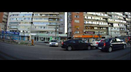 "Accident ""live"" Galați – 13.06.2019"