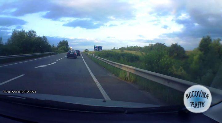 """55 Suceava traffic ep.05 – """"Cat pe ce…"""""""