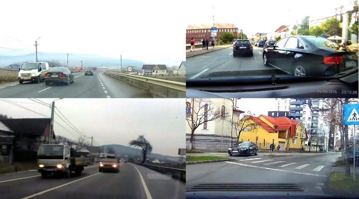 Audi -noul BMW?-