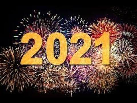 #113: Daily_shit: S03_E15: Happy New Year !