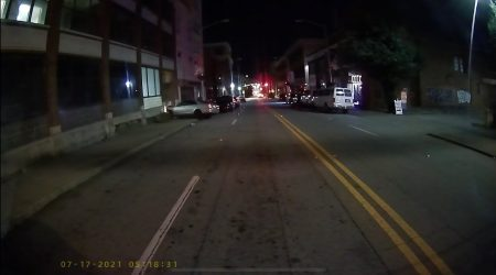 Accident LIVE – sofer beat – Atlanta