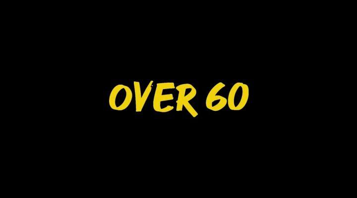 Genotipuri : OVER 60 …